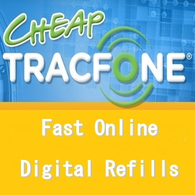 #1 Best Tracfone Promo Codes