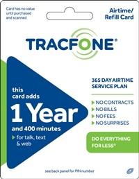 tracfone basic plan